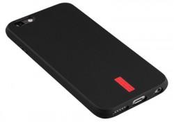 Produkttest: mumbi Schutzhülle für das iPhone 6