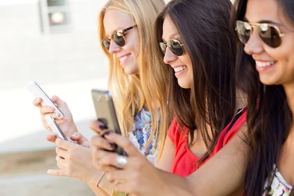 SMS – wie geht es weiter mit den Kurzmitteilungen?
