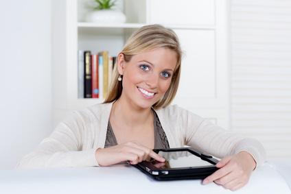 Videos und Filme vom PC auf dem Handy und Tablet abspielen