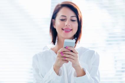 Was heißt Bundle bei einem Handy-Vertrag?