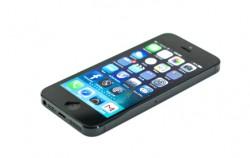Wie ändert man den SIM-PIN Code vom Apple iPhone unter iOS 7?