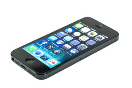 wie-aendert-man-den-sim-pin-code-vom-iphone-unter-ios-7