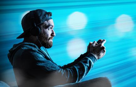 Worauf sollte man beim Kauf eines Gaming Headsets achten?